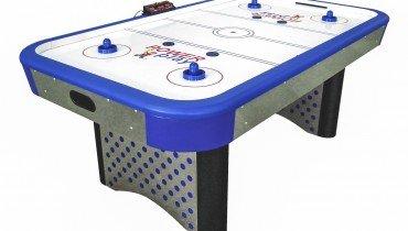 Airhockey Fusion