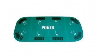 Mesa de Poker Vegas