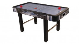 Airhockey 5 ft Torpedo