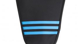 Saco de Raquete Ténis de Mesa Adidas Flash