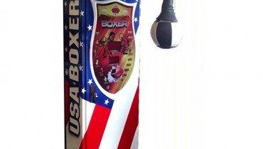 Boxer USA