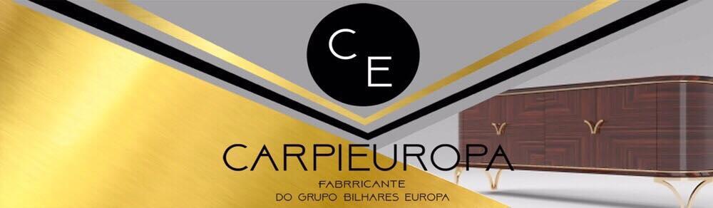 Carpieuropa – Fabricantes